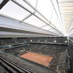 Roland-Garros débute et ne veut surtout pas ressembler à l'US