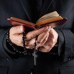 Messe sospese in una chiesa a Roma: sacerdoti tutti positivi.