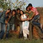 As The Indian State Cracks Down On Dissent, Rakeysh Mehra Revisits 'Rang De