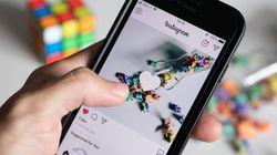 Facebook accusé d'espionner les utilisateurs d'Instagram à travers les appareils