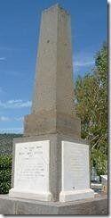 Frank Abney Hastings: Ο ιδρυτής του Ελληνικού Πολεμικού Ναυτικού και ο τρόμος των