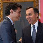 Député, ministre, maire: des métiers qui n'inspirent pas confiance aux