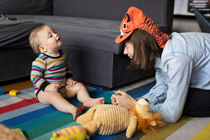 We found Prime Day 2020 baby deal on clothes, strollers, car seats and more.