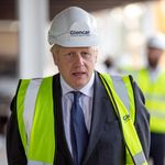 Boris Johnson Says Coronavirus Second Wave Is Coming And Hints At