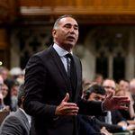 La «recrue» Richard Martel saura-t-elle relancer les conservateurs au