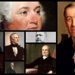 Οι έντεκα πρόεδροι των ΗΠΑ που μιλούσαν ελληνικά (και ναι ο Τραμπ δεν είναι ανάμεσά