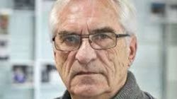 Mort de Marcel Trillat, journaliste et militant