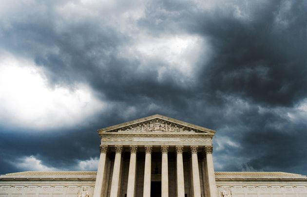 The Supreme Court may well hear a postelection challenge that could decide the