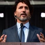 PM Sets Byelections' Date After Liberals Name Candidates For Both