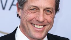 Hugh Grant Has 5 Good Reasons Why He's Become A Better Actor In The Last Ten