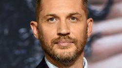 Those Tom Hardy James Bond Rumours Have Just Seriously Heated
