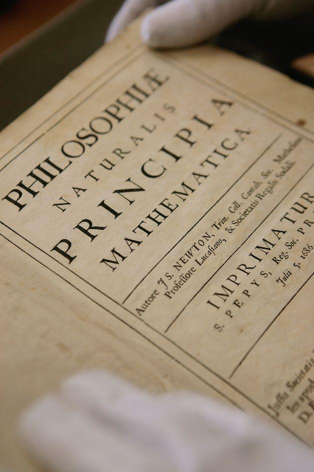 Η ληστεία των σπάνιων βιβλίων: Εκλάπησαν από το Λονδίνο και βρέθηκαν θαμμένα στη