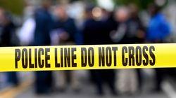 Νέα Υόρκη: Τουλάχιστον δύο νεκροί και 14 τραυματίες έπειτα από πυροβολισμούς σε
