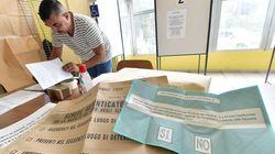 Elezioni 2020. Referendum, regionali, amministrative. Guida al voto del 20 e 21