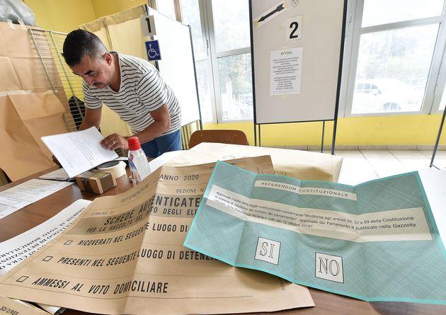 Elezioni 2020. Referendum, regionali, amministrative. Guida al voto del 20 e 21 settembre