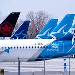 Tourisme: les compagnies aériennes continuent d'annuler des