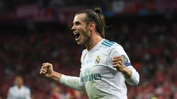 El Real Madrid cede a Gareth Bale por una temporada al