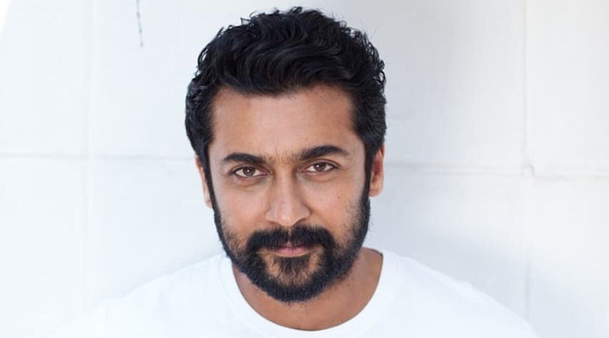 huffingtonpost.in - Suriya's Political Awakening Could Revive His Film Career