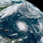 Maritimers Prepping For Hurricane Teddy Should Keep Pandemic In Mind: