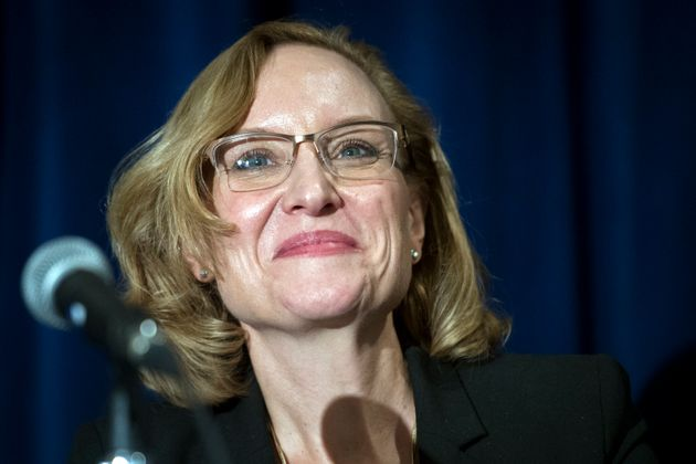 Qui pour remplacer Ruth Bader Ginsburg? Trump n'exclut pas de choisir une