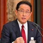 安倍氏の靖国参拝に岸田氏が言及「外交問題化すべきでない」
