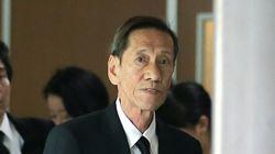 俳優・斎藤洋介さん、69歳で死去。