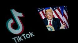 Ετσι μόνο το TikTok δεν θα απαγορευτεί στις