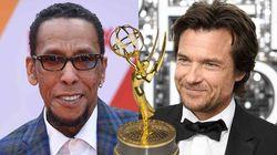 Aux Emmy Awards, on peut se tromper en annonçant un gagnant même en cérémonie