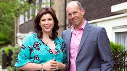 Kirstie And Phil Reveal The Most Disastrous Advice They Ever Gave On Location, Location,