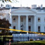 La Maison Blanche reçoit une lettre piégée avec le poison végétal le plus violent au