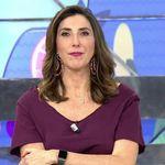 Paz Padilla se moja mucho tras la gestión de Ayuso: cuatro palabras que lo dicen