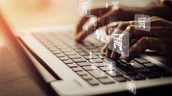 Τα e-shops «φαντάσματα» και οι κατά συρροή