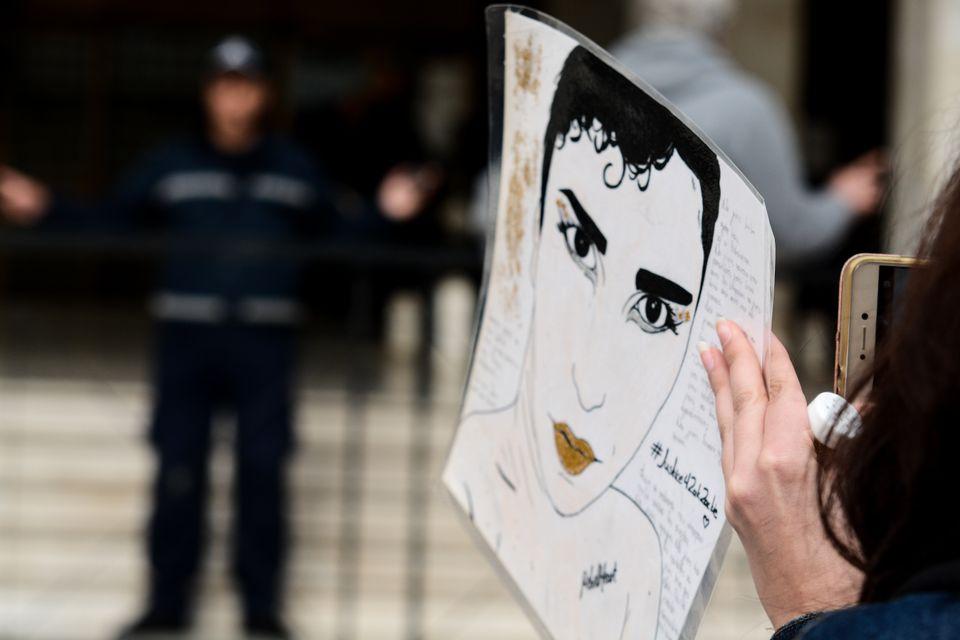 Δύο χρόνια από την δολοφονία του Ζακ Κωστόπουλου και ο κρίσιμος