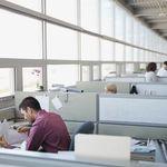 Κορονοϊός: Πώς θα λειτουργούν οι δημόσιες υπηρεσίες από την