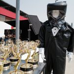 2020 Emmy Awards Winners: The Complete