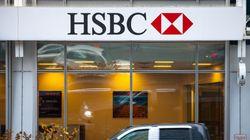 Des banques accusées d'avoir blanchi d'énormes sommes «d'argent