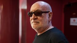 Fallece el director de cine y teatro Gerardo Vera a los 73