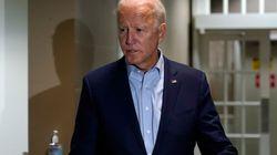 Biden demande au Sénat de ne pas voter sur la Cour suprême avant la