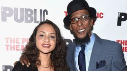 Father-Daughter Duo Jasmine And Ron Cephas-Jones Make History With Emmy