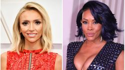 Giuliana Rancic Misses Emmys Red Carpet After Testing Positive For