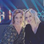Prix Gémeaux 2020: voici ce que portent nos célébrités