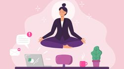 Estes 6 livros vão te ensinar a equilibrar trabalho e vida