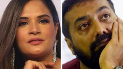 Richa Chadha, Anurag Kashyap Initiate Legal Action Against Payal