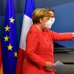 Οι επιλογές για τις κυρώσεις της Ε.Ε. στην Τουρκία: Τι συμφέρει τον