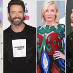 Aussie Favourites Hugh Jackman, Cate Blanchett And Toni Collette Fail To Claim Emmys
