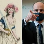 Blanquer veut qu'on s'habille