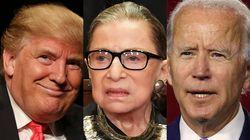 ¿Por qué el Tribunal Supremo es determinante para las elecciones y el futuro de