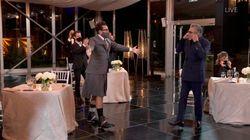 Schitt's Creek The Big Winner In A Very Different Looking Emmys Awards
