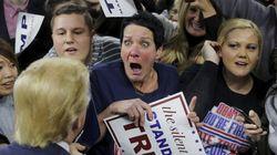 Dentro l'America profonda, perché Trump ha tutto per vincere ancora (di L.