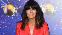 Claudia Winkleman Admits She's 'Waiting To Be Fired' From Strictly As She Talks Imposter